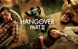 The Hangover Part II 宿醉2 壁纸专辑