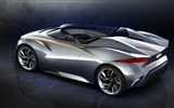 Special edition of concept cars wallpaper (25)