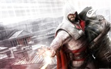 Assassin's Creed: Brotherhood HD wallpapers #4
