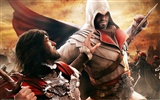 Assassin's Creed: Brotherhood HD wallpapers #5