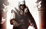 Assassin's Creed: Brotherhood HD wallpapers #6