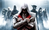 Assassin's Creed: Brotherhood HD wallpapers #7