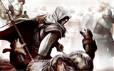 Assassin's Creed: Brotherhood HD wallpapers #8