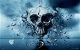 Final Destination 5 HD Wallpaper