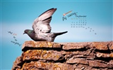 September 2011 Kalender Wallpaper (1)