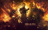 Deus Ex: Human Revolution wallpapers HD #4
