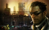 Deus Ex: Human Revolution wallpapers HD #5