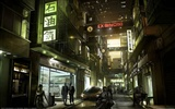 Deus Ex: Human Revolution wallpapers HD #7