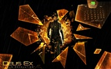Deus Ex: Human Revolution wallpapers HD #12