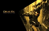 Deus Ex: Human Revolution wallpapers HD #13