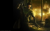 Deus Ex: Human Revolution wallpapers HD #16