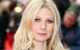 Gwyneth Paltrow beautiful wallpaper