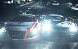 Need for Speed: Shift 2 极品飞车15 变速2 高清壁纸14