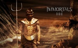 2011 Immortals HD wallpapers