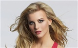 Eva Habermann beautiful wallpaper