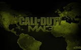 Call of Duty: MW3 HD wallpapers #2