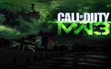 Call of Duty: MW3 HD wallpapers #3