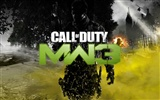 Call of Duty: MW3 HD wallpapers #4
