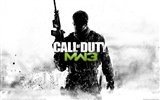 Call of Duty: MW3 HD wallpapers #6