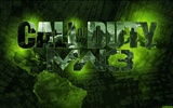 Call of Duty: MW3 HD wallpapers #7