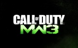 Call of Duty: MW3 HD wallpapers #9