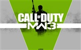 Call of Duty: MW3 HD wallpapers #10