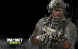 Call of Duty: MW3 HD wallpapers #11