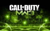 Call of Duty: MW3 HD wallpapers #12