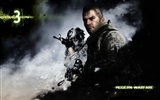 Call of Duty: MW3 HD wallpapers #13