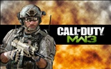 Call of Duty: MW3 HD wallpapers #14