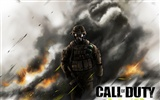 Call of Duty: MW3 HD wallpapers #15