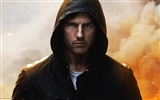 Mission: Impossible - Ghost Protocol 碟中谍4 高清壁纸3