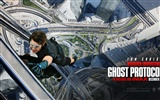 Mission: Impossible - Ghost Protocol 碟中谍4 高清壁纸10