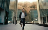 Mission: Impossible - Ghost Protocol 碟中谍4 高清壁纸11