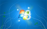 Windows 8 Тема обои (2) #5