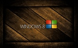 Windows 8 Тема обои (2) #19