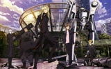 Guilty Crown 罪恶王冠 高清壁纸15