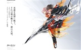 Guilty Crown 罪恶王冠 高清壁纸18