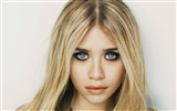 Ashley Olsen krásnou tapetu