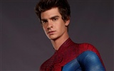 The Amazing Spider-Man 2012 wallpapers #2
