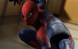 The Amazing Spider-Man 2012 wallpapers #3