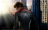 The Amazing Spider-Man 2012 wallpapers #5
