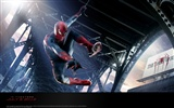 The Amazing Spider-Man 2012 wallpapers #6