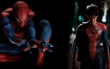 The Amazing Spider-Man 2012 wallpapers #7
