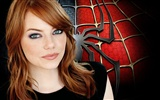 The Amazing Spider-Man 2012 wallpapers #9