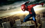 The Amazing Spider-Man 2012 wallpapers #15