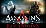 Assassins Creed: Revelations, fondos de pantalla de alta definición