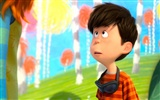 Dr. Seuss 'The Lorax HD wallpapers #27