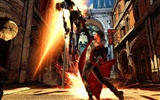 Devil May Cry 5 鬼泣5 高清壁纸5