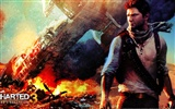Uncharted 3: Drake Deception HD wallpapers #2